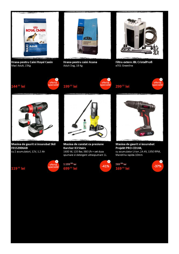 Catalog Emag Black Friday 2015_27