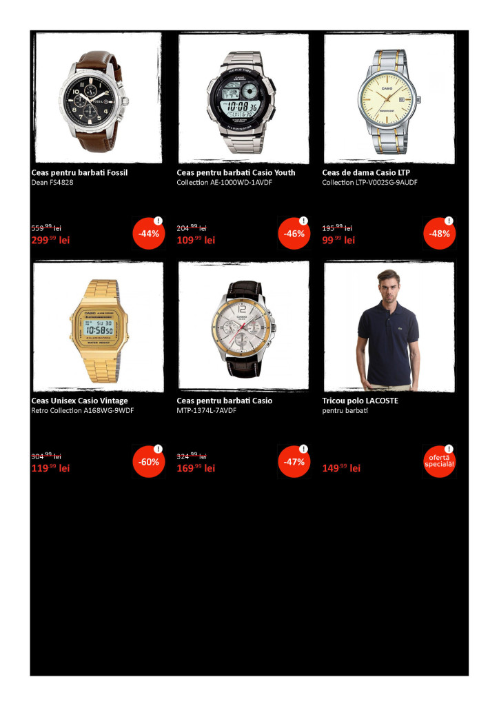 Catalog Emag Black Friday 2015_30