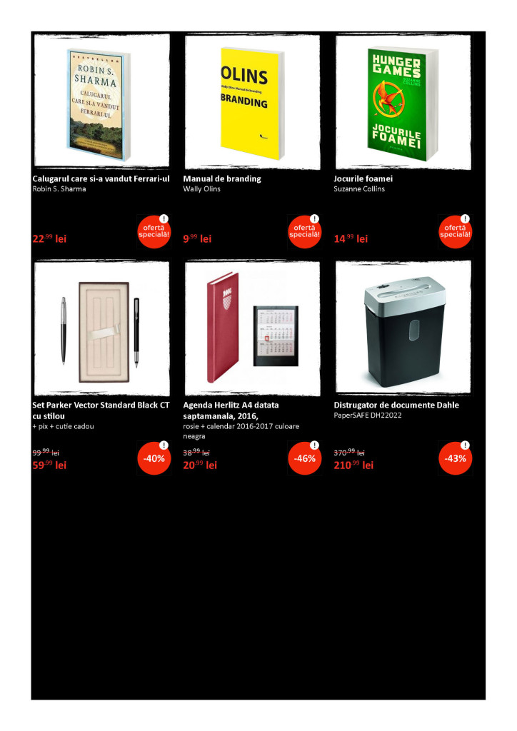 Catalog Emag Black Friday 2015_33