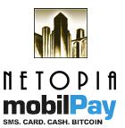 Info despre Black Friday 2015 la eMAG-RECORD pentru platile online si cele de pe mobil