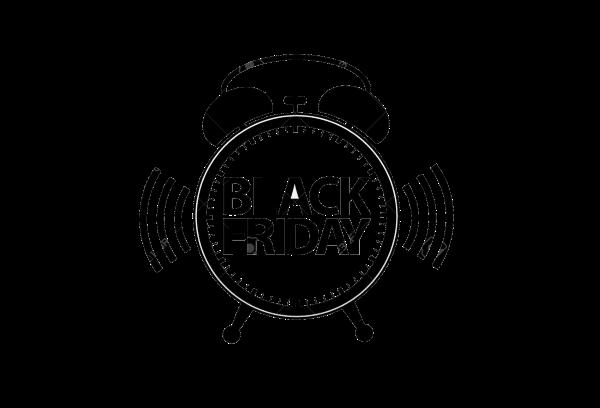 Ora si data la care va incepe Black Friday 2015 la Emag, Flanco, QuickMobile, Elefant