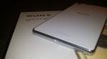 Review Sony XPERIA M5 Dual SIM (video)10