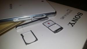 Review Sony XPERIA M5 Dual SIM (video)