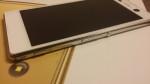 Review Sony XPERIA M5 Dual SIM (video)3