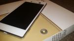Review Sony XPERIA M5 Dual SIM (video)6