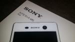 Review Sony XPERIA M5 Dual SIM (video)8