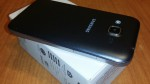 Samsung Galaxy Core Prime VE G361F Unboxing5