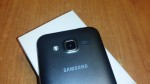 Samsung Galaxy Core Prime VE G361F Unboxing7