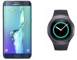Samsung a castigat 38 de premii la CES 2016-Gear S2 si Galaxy S6 Edge+ printre premiante1