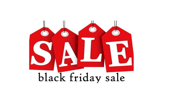 Studiu Black Friday 2015-Cat cheltuiesc Ramanii online