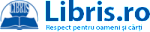 libris-logo.black friday 2017