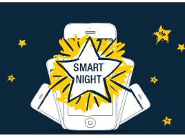 Flanco Smart Night