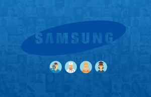 Samsung Trends of Tomorrow 2015 la Cluj
