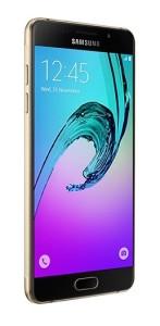 Samsung lanseaza noua serie Galaxy A5 s