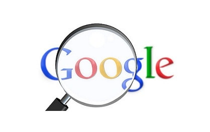 Topul cautari Google Search 2015 Romania