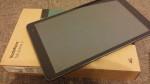 Vodafone Tab Prime 6 de 9.6 inch cu 4G Unboxing (video)