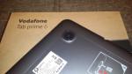 Vodafone Tab Prime 6 de 9.6 inch cu 4G Unboxing (video) 11