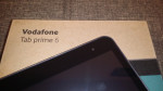 Vodafone Tab Prime 6 de 9.6 inch cu 4G Unboxing (video) 4