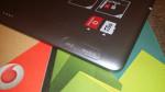 Vodafone Tab Prime 6 de 9.6 inch cu 4G Unboxing (video) 9