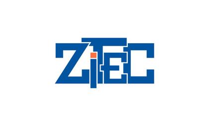 Zitec anunta lansarea aplicatiei de registratura Regista