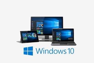 Microsoft-Noile generatii de prcesoare Intel, AMD si Qualcomm vor functiona doar pe Windows 10
