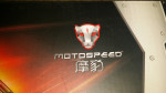 Tastatura MotoSpeed iluminata Unboxing (video) 2