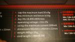 Tastatura MotoSpeed iluminata Unboxing (video) 5