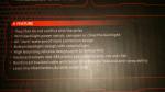 Tastatura MotoSpeed iluminata Unboxing (video) 6