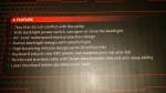 Tastatura MotoSpeed iluminata Unboxing (video) 7