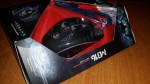 Unboxing si Scurt review mouse Marvo M316 Scorpi3
