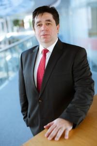 SAP Romania are un nou Director General