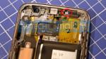 Cum am arata un Samsung Galaxy S7 facut bucati16