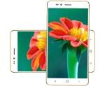 Freedom 251 telefonul Android 3G care costa doar 3 dolari