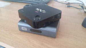 MXIII-G TV Box Android alternativa la SmartTV27