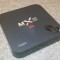 MXIII-G TV Box Android alternativa la SmartTV-Unboxing si Review
