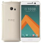 HTC One M10 precomanda in Romania prin QuickMobile