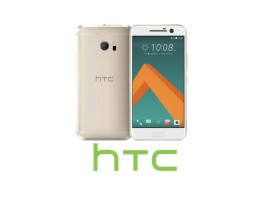 HTC One M10 precomanda in Romania prin QuickMobile ss