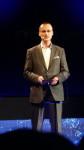Hands On Samsung Galaxy S7 Edge la lansarea 10
