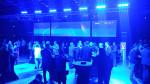 Hands On Samsung Galaxy S7 Edge la lansarea 1