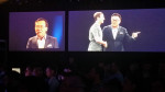 Hands On Samsung Galaxy S7 Edge la lansarea 4