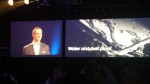 Hands On Samsung Galaxy S7 Edge la lansarea 5