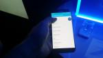 Hands On Samsung Galaxy S7 Edge la lansarea 6