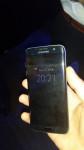 Hands On Samsung Galaxy S7 Edge la lansarea 8