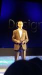 Hands On Samsung Galaxy S7 Edge la lansarea 9