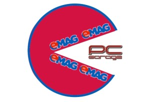 emag cumpara pc garage