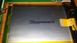 Cum arata o tableta Allview dezmenbrata11
