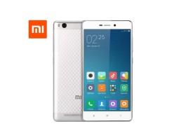 XiaoMi Redmi 3 este un telefon bun la reducere in aceasta perioada