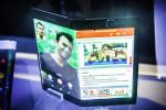 Concept Lenovo telefon si tableta cu ecran flexibil 4