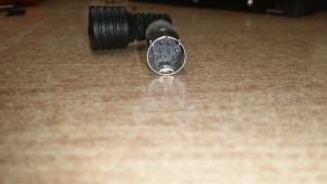 Cum mi-am confectionat un cablu SCAR miniDIN de 9 pini