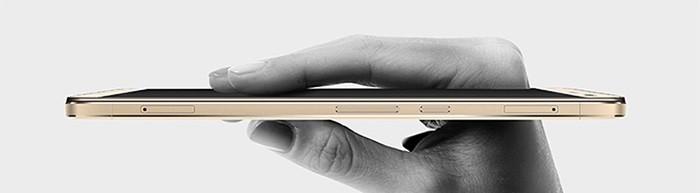 HUAWEI Honor X2 un Phablet 4G la pret bun